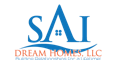 Sai Dream Homes LLC