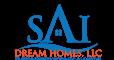 Sai Dream Homes LLC