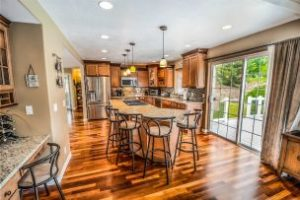 Selling Your Home With Owner Financing