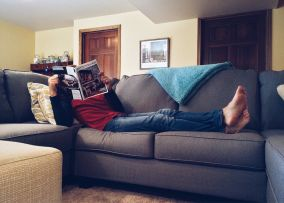 How To Find Quality Section 8 Renters