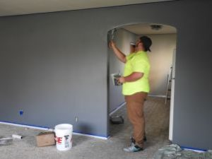 Home Inspections And Repairs