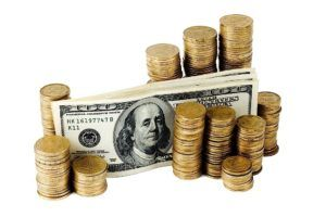 How to Handle Surplus Cash Flow as a Landlord