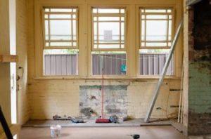 Making Sense Of Building Permits