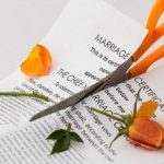 Divorce Lawyers In Alexandria VA