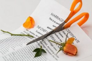 Divorce Lawyers In Alexandria VA